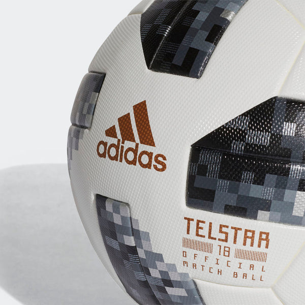 Adidas FIFA World Cup Official Match Ball CE8083 Sportstar Pro Newcastle, 2300 NSW. Australia. 5