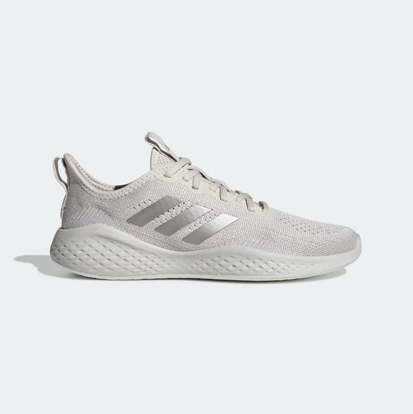 Adidas Fluidflow Women's Shoes Beige EG3674 - WOMEN'S RUNNING Sportstar Pro Newcastle, 2300 NSW. Australia. 1