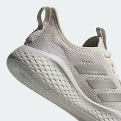Adidas Fluidflow Women's Shoes Beige EG3674 - WOMEN'S RUNNING Sportstar Pro Newcastle, 2300 NSW. Australia. 10