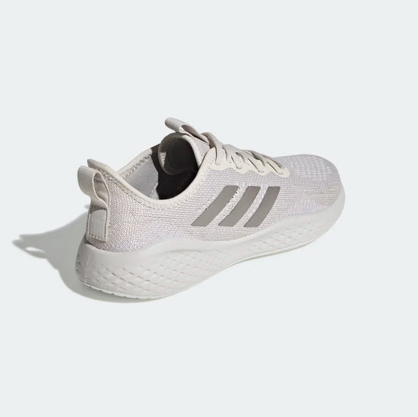 Adidas Fluidflow Women's Shoes Beige EG3674 - WOMEN'S RUNNING Sportstar Pro Newcastle, 2300 NSW. Australia. 6