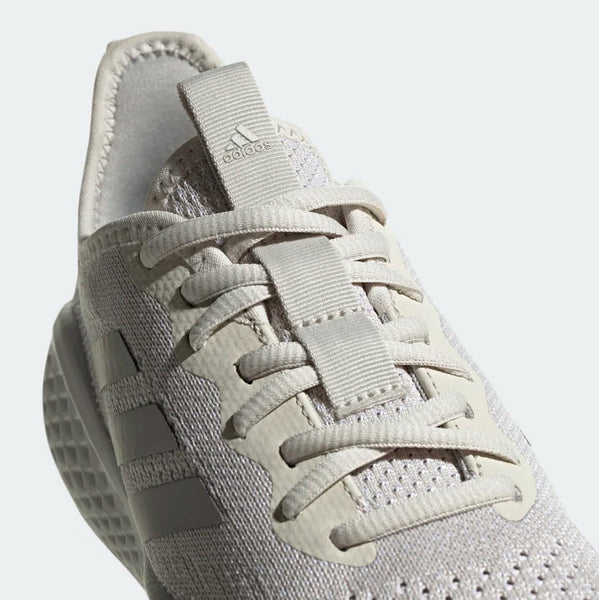 Adidas Fluidflow Women's Shoes Beige EG3674 - WOMEN'S RUNNING Sportstar Pro Newcastle, 2300 NSW. Australia. 8