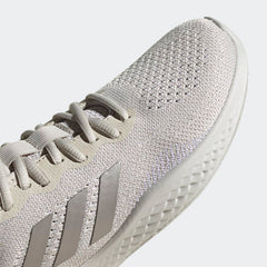 Adidas Fluidflow Women's Shoes Beige EG3674 - WOMEN'S RUNNING Sportstar Pro Newcastle, 2300 NSW. Australia. 9