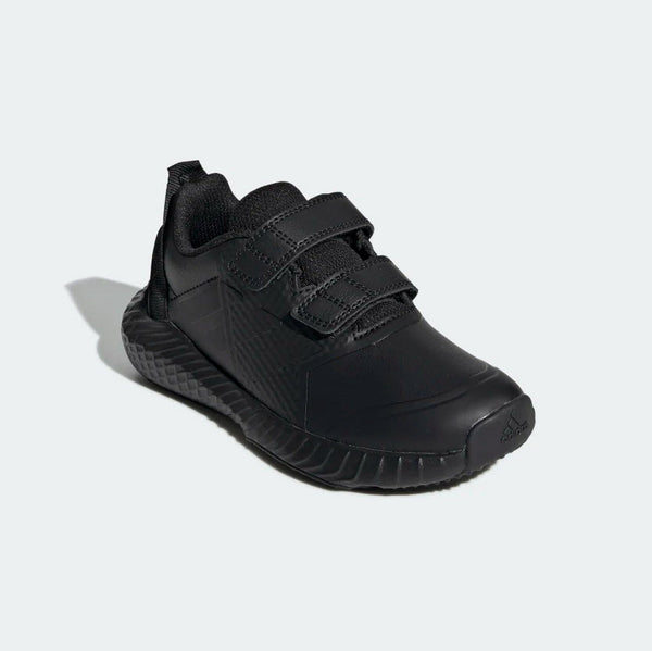 Adidas FortaGym CF Kids Shoes G27203 Sportstar Pro Newcastle, 2300 NSW. Australia. 4