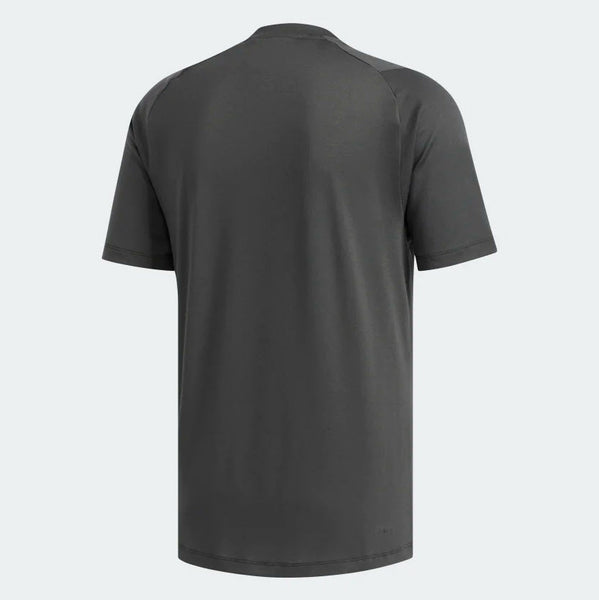 Adidas FreeLift Sport Prime Lite Tee Legend Earth EB8021 Sportstar Pro Newcastle, 2300 NSW. Australia. 6