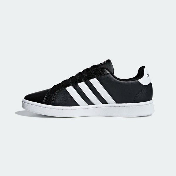 Adidas Grand Court Shoes Black White F36393 Sportstar Pro Newcastle, 2300 NSW Australia. 6