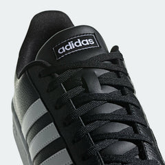 Adidas Grand Court Shoes Black White F36393 Sportstar Pro Newcastle, 2300 NSW Australia. 7