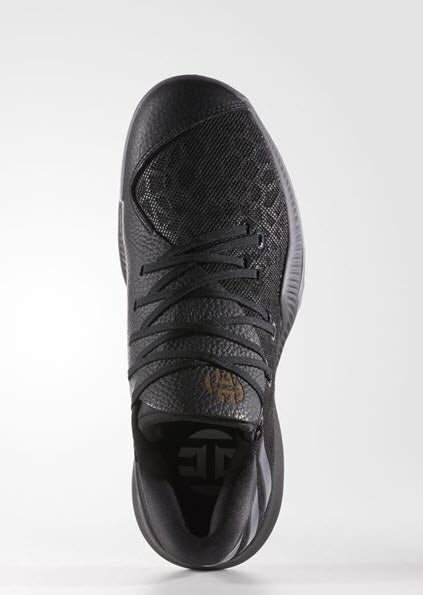 ae743887 Adidas Harden B/E Basketball Men's Shoes CG4192