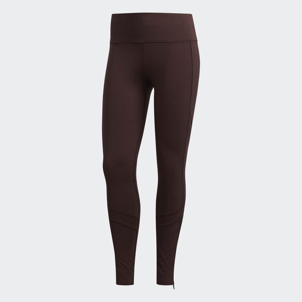 Adidas How We Do Tight Night Red DI0158 Sportstar Pro Newcastle, 2300 NSW. Australia. 6