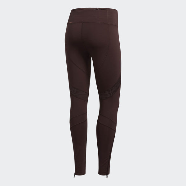 Adidas How We Do Tight Night Red DI0158 Sportstar Pro Newcastle, 2300 NSW. Australia. 7