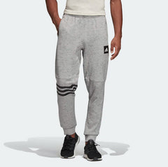 Adidas ID Heavy Terry Pants Grey DP3107 Sportstar Pro Newcastle, 2300 NSW. Australia. 1