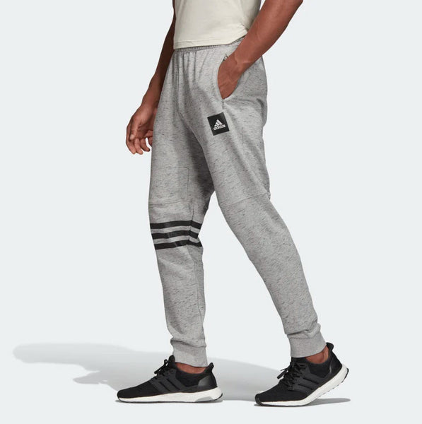 Adidas ID Heavy Terry Pants Grey DP3107 Sportstar Pro Newcastle, 2300 NSW. Australia. 2