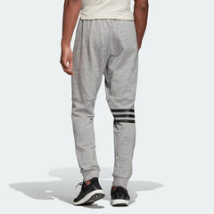 Adidas ID Heavy Terry Pants Grey DP3107 Sportstar Pro Newcastle, 2300 NSW. Australia. 3