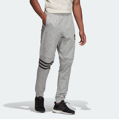 Adidas ID Heavy Terry Pants Grey DP3107 Sportstar Pro Newcastle, 2300 NSW. Australia. 4