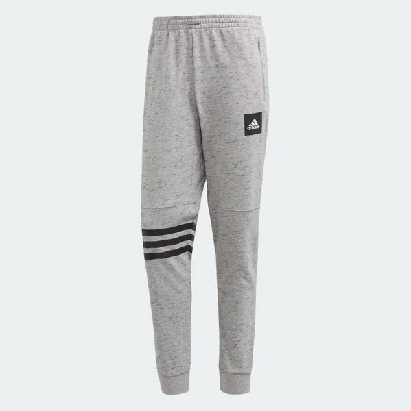 Adidas ID Heavy Terry Pants Grey DP3107 Sportstar Pro Newcastle, 2300 NSW. Australia. 5