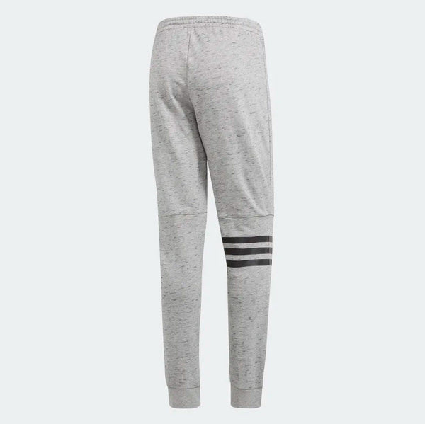 Adidas ID Heavy Terry Pants Grey DP3107 Sportstar Pro Newcastle, 2300 NSW. Australia. 6