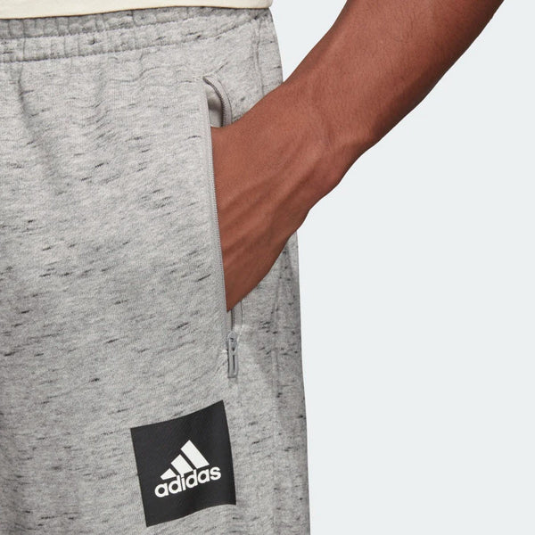 Adidas ID Heavy Terry Pants Grey DP3107 Sportstar Pro Newcastle, 2300 NSW. Australia. 7