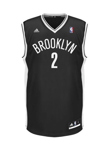 Adidas INT Swingman NBA Brooklyn Nets Jersey Kevin GARNETT #2 M91586 Black. Sportstar Pro. 519 Hunter Street Newcastle, 2300 NSW. Australia.