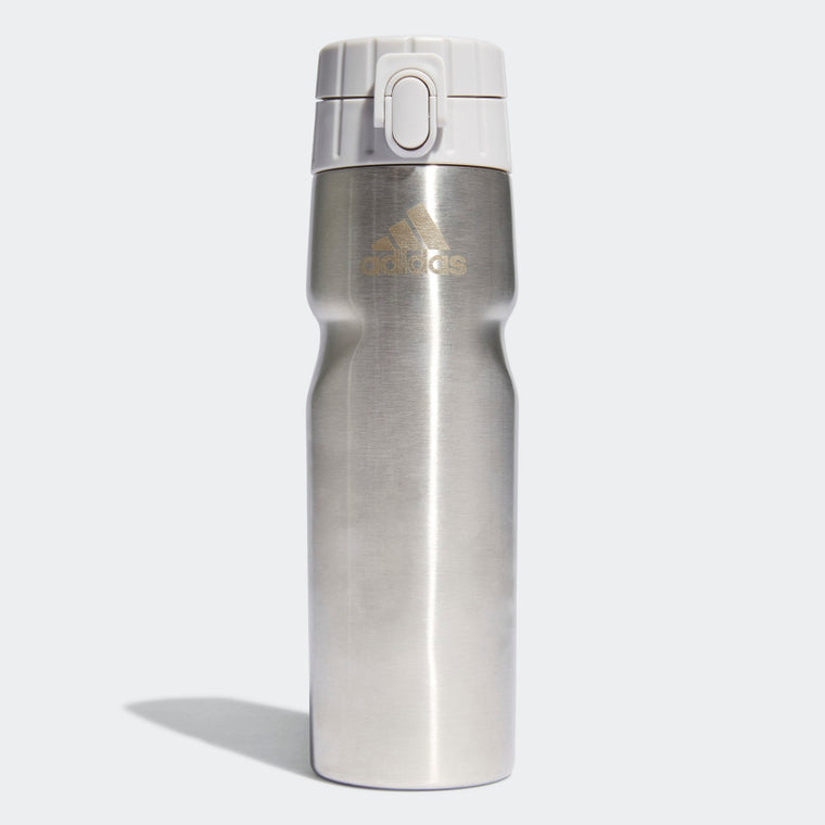 Adidas Insulated Steel Bottle 0.6L DT6578