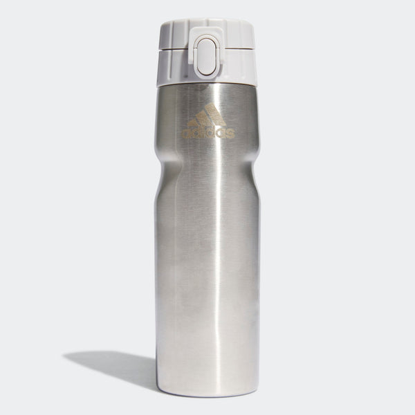 Adidas Insulated Steel Bottle 0.6L DT6578 Sportstar Pro Newcastle, 2300 NSW. Australia. 1
