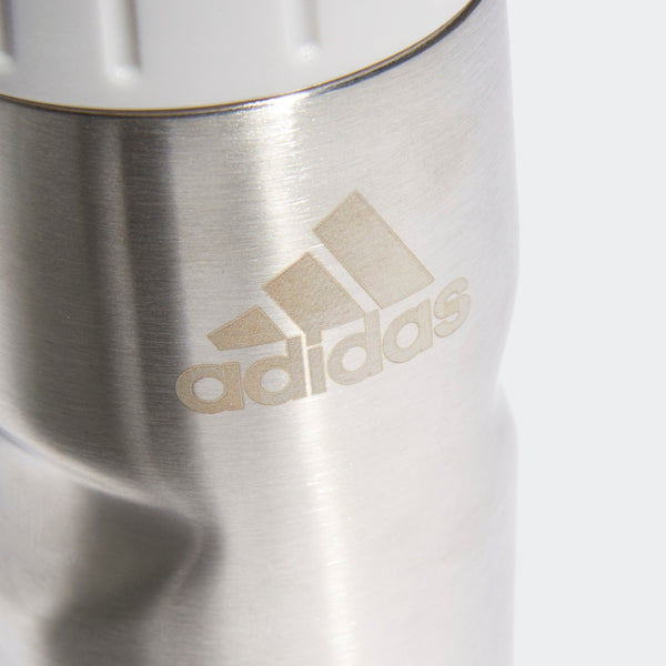 Adidas Insulated Steel Bottle 0.6L DT6578 Sportstar Pro Newcastle, 2300 NSW. Australia. 4