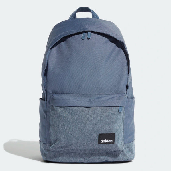 Adidas Linear Classic Backpack Casual Tech Ink ED0262 Sportstar Pro Newcastle NSW 2300 Australia. 1