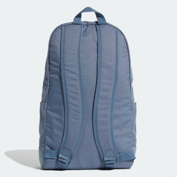 Adidas Linear Classic Backpack Casual Tech Ink ED0262 Sportstar Pro Newcastle NSW 2300 Australia. 2