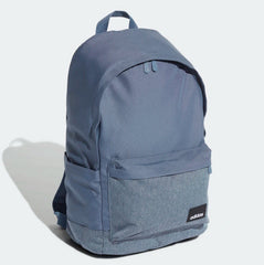 Adidas Linear Classic Backpack Casual Tech Ink ED0262 Sportstar Pro Newcastle NSW 2300 Australia. 3