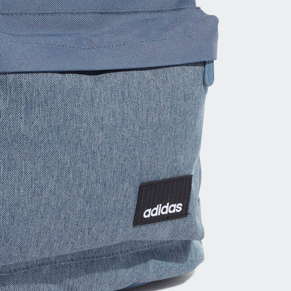 Adidas Linear Classic Backpack Casual Tech Ink ED0262 Sportstar Pro Newcastle NSW 2300 Australia. 7