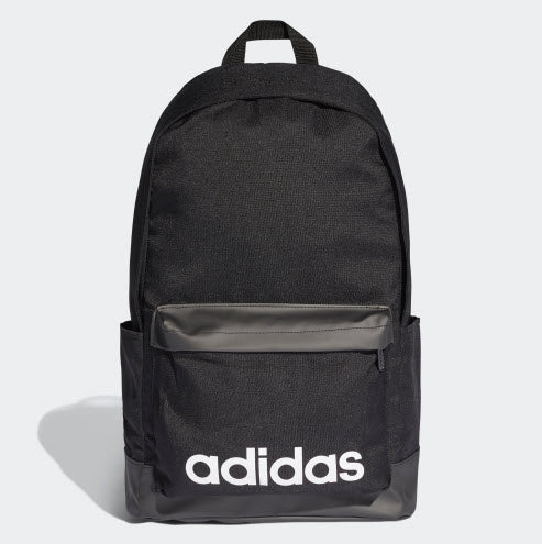 Adidas Linear Classic Backpack XL Black DT8638