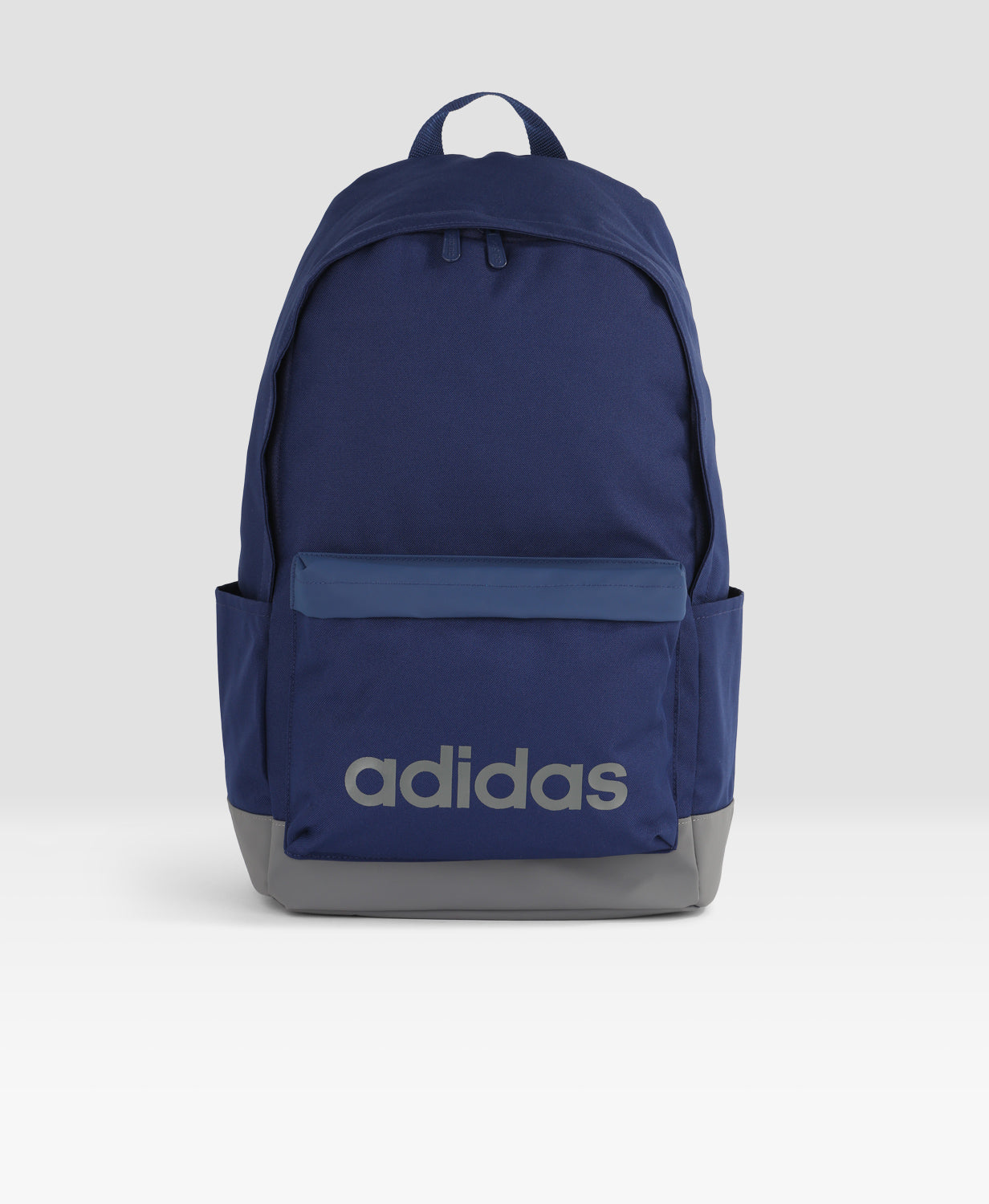Adidas Linear Classic Backpack XL Navy DT8642 Sportstar Pro Newcastle, 2300 NSW Australia. 1
