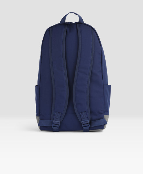 Adidas Linear Classic Backpack XL Navy DT8642 Sportstar Pro Newcastle, 2300 NSW Australia. 3