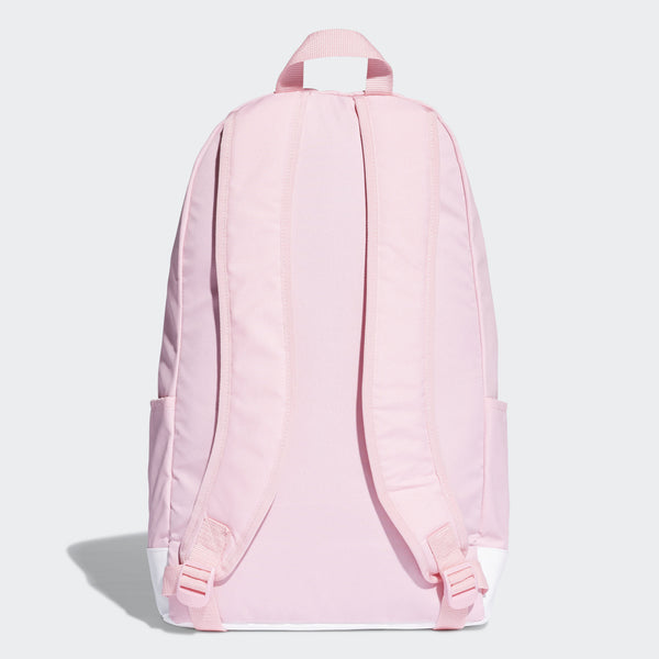 Adidas Linear Classic Backpack XL Pink DT8641 Sportstar Pro Newcastle, 2300 NSW. Australia. 2