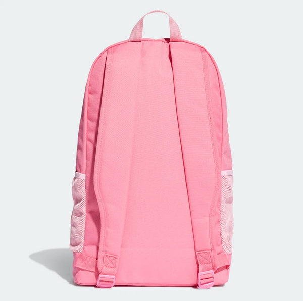 Adidas Linear Core Backpack Pink DT8619 Sportstar Pro Newcastle, 2300 NSW. Australia. 2