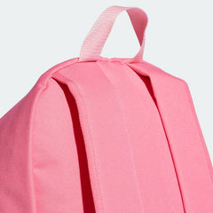 Adidas Linear Core Backpack Pink DT8619 Sportstar Pro Newcastle, 2300 NSW. Australia. 8