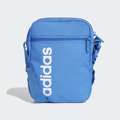 Adidas Linear Core Organizer Bag Blue DT8627 Sportstar Pro Newcastle, 2300 NSW. Australia. 1