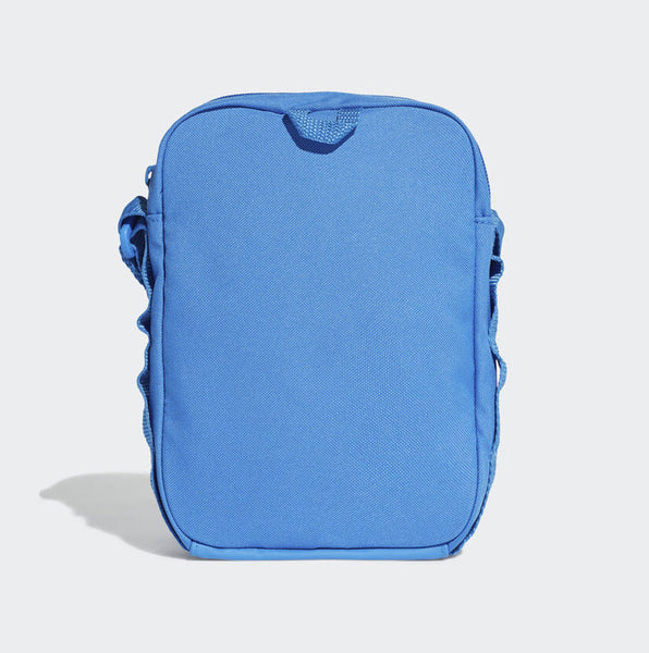 Adidas Linear Core Organizer Bag Blue DT8627 Sportstar Pro Newcastle, 2300 NSW. Australia. 2