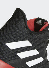 Adidas Mad Bounce Men's Shoes CQ0490 - MEN'S BASKETBALL. Sportstar Pro. 519 Hunter Street Newcastle, 2300 NSW. Australia