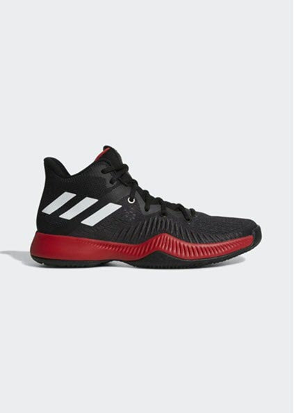 Adidas Mad Bounce Men's Shoes CQ0490