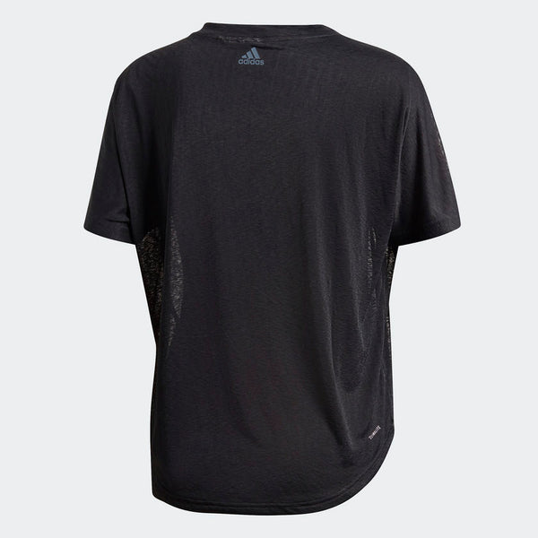 Adidas Magic Logo Tee Black CW3874 Sportstar Pro Newcastle, 2300 NSW. Australia. 6