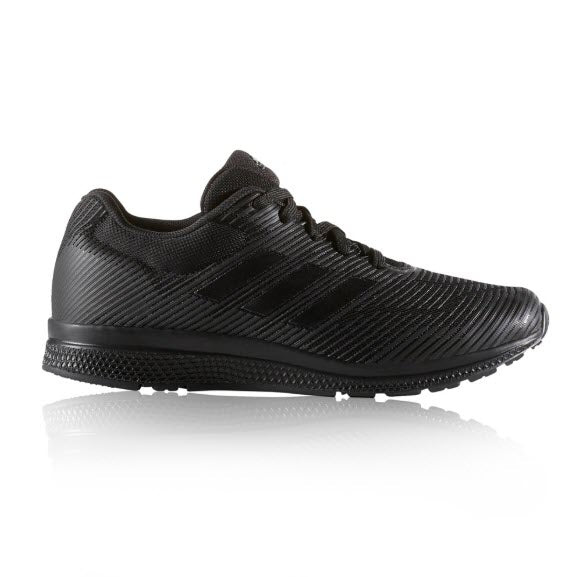 Adidas Mana Bounce 2.0 Junior Black BY4415