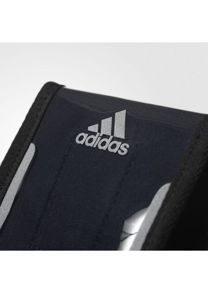 Adidas Media Arm Pocket BR7223 - Running Accessories. Sportstar Pro. 519 Hunter Street Newcastle, 2300 NSW. Australia.