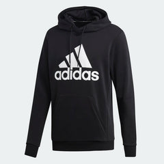 Adidas Must Haves Boade Of Sport Pull Over Hoodie French Terry Black DQ1461 Sportstar Pro Newcastle, 2300 NSW. Australia. 5
