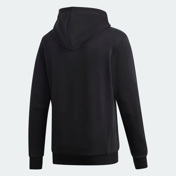 Adidas Must Haves Boade Of Sport Pull Over Hoodie French Terry Black DQ1461 Sportstar Pro Newcastle, 2300 NSW. Australia. 6