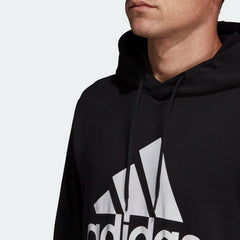 Adidas Must Haves Boade Of Sport Pull Over Hoodie French Terry Black DQ1461 Sportstar Pro Newcastle, 2300 NSW. Australia. 7