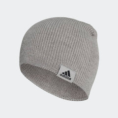 Adidas Performance Beanie Grey DJ1056 Sportstar Pro Newcastle, 2300 NSW. Australia. 1