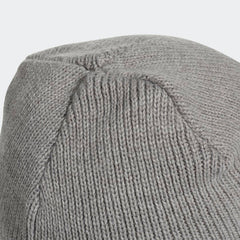 Adidas Performance Beanie Grey DJ1056 Sportstar Pro Newcastle, 2300 NSW. Australia. 2