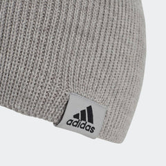 Adidas Performance Beanie Grey DJ1056 Sportstar Pro Newcastle, 2300 NSW. Australia. 3