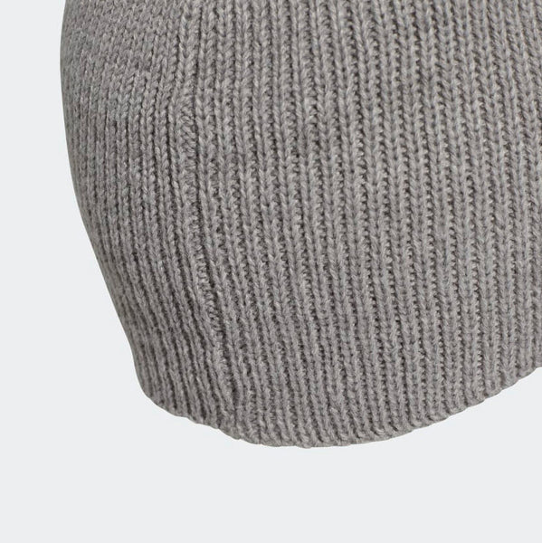 Adidas Performance Beanie Grey DJ1056 Sportstar Pro Newcastle, 2300 NSW. Australia. 4