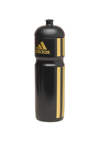 Adidas R2S Bottle Black/Gold
