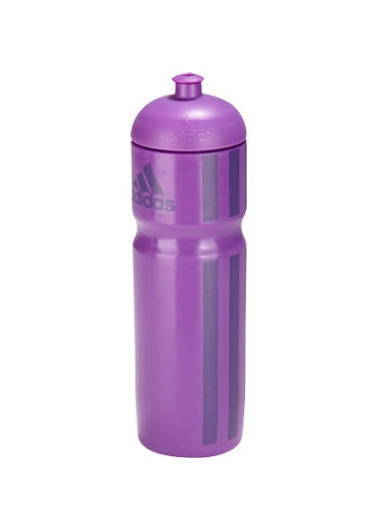 Adidas R2S Bottle Purple